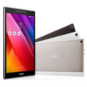 【福利品】ASUS ZenPad 8.0 8吋 Z380KL 32GB 八核心LTE通話平板電腦