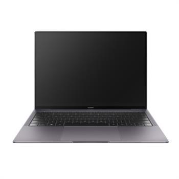 HUAWEI華為 MateBook X Pro 13.9吋筆電 (i7-8550U/512G/16G