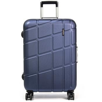eminent萬國通路 - 28吋 Probeetle系列鋁框行李箱 - URA-9P328