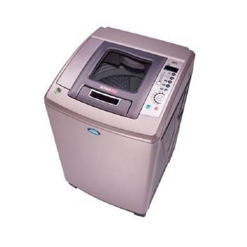 台灣三洋17公斤變頻洗衣機SW-17DV 福利品(CP值優於SW-17NS6 SW-17DV9A SW-17DVG SW-17DVGS)
