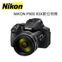 Nikon COOLPIX P900 相機83X光學變焦 高速連拍~適拍攝鳥類 類單眼相機 國祥公司貨