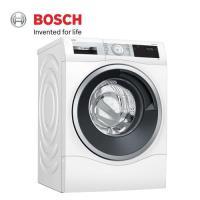 BOSCH 博世 i-DOS智慧變頻110V滾筒洗脫洗衣機WAU28640TC (歐規10KG)