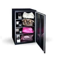 收藏家 V-10 居家時尚防潮櫃