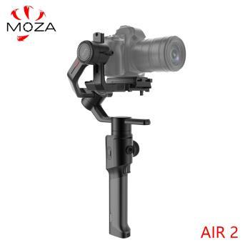 MOZA 魔爪 Air 2 單眼智能穩定器
