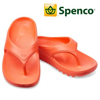 SPENCO FUSION 2 運動能量回復涼拖鞋 女 SF39-947