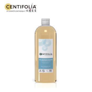 法國貝貝 Centifolia Bebe 嬰幼兒系列-舒潤泡泡露 1000ml