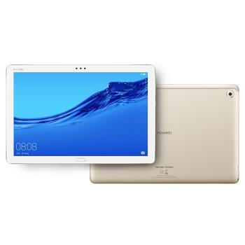 HUAWEI MediaPad M5 Lite 10.1吋八核心平板電腦 3G/32G