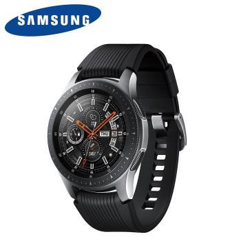 SAMSUNG GALAXY Watch SM-R805 46MM (LTE)