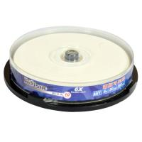 RiStone 日本版 藍光 6X BD-R DL 50GB 可印片 (10片)