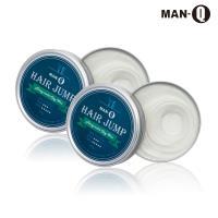 MAN-Q 匠型凝土蠟100gX2