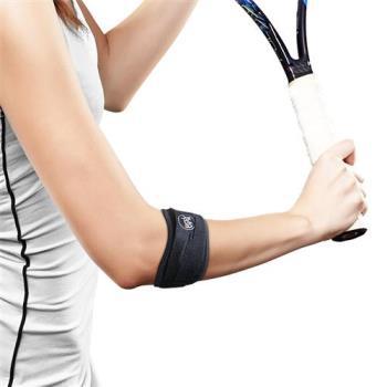 束健 護肘加壓帶 (2入)