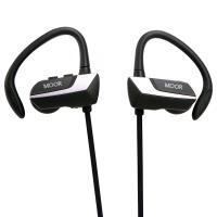MOOR DS4 無線雙耳音樂立體聲運動耳機