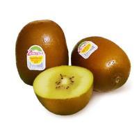 綠安生活 紐西蘭Zespri sun gold金圓頭黃金奇異果原裝箱1箱(30-33粒)