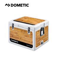 DOMETIC可攜式COOL-ICE 冰桶 WCI-55