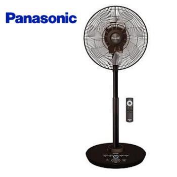 Panasonic國際牌 16吋  DC直流電風扇奢華型 F-H16GND-K