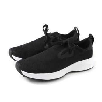 native APOLLO 休閒鞋 阿波羅鞋 黑色 男女鞋 21107000-1106 no832