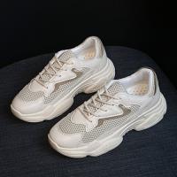 Alice (預購) 獨賣款歐美街頭風格休閒鞋