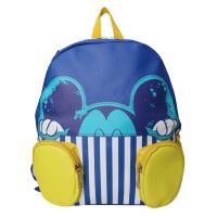 DF 童趣館 - Disney正版授權Mickey後背包