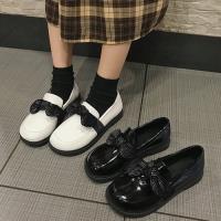 Alice (預購) 歐洲站典雅拼接平底鞋