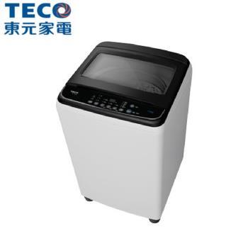 TECO東元7公斤智慧定頻單槽洗衣機W0702FB