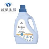 台塑生醫 BioLead抗敏原濃縮洗衣精1200ml/瓶-嬰幼兒衣物專用