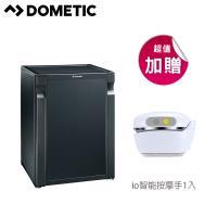 ★贈io體感式陶瓷電暖器1入★Dometic 吸收式製冷小冰箱 HiPro 3000