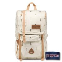 【JANSPORT】HATCHET SPEC ED 系列後背包 - 伊莎貝拉(JS-42022)