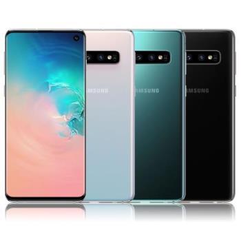 Samsung Galaxy S10 (8G/128G)