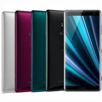 SONY XPERIA XZ3 (6GB/64GB)