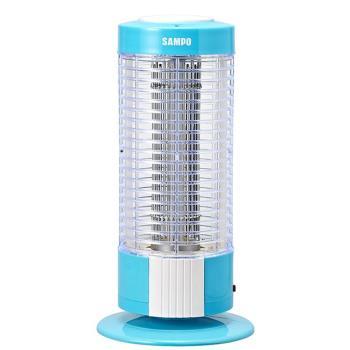 【SAMPO 聲寶】10W捕蚊燈(ML-PK10Y)