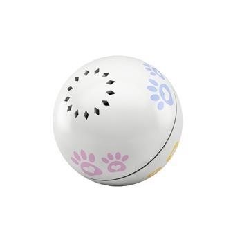 Petoneer - 寵物智能陪伴球