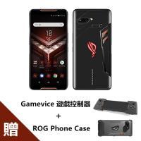 ASUS ROG Phone 6吋八核心雙卡電競手機(8G/128G)