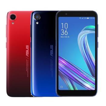 ASUS ZenFone Live L2 ZA550KL 2G/16G