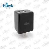Hawk Mini 3.4A電源供應器(01-ATC268)