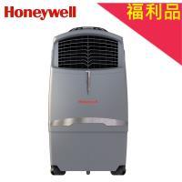 Honeywell 環保移動式30公升空氣水冷器CL30XC 福利品