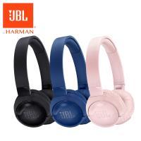 JBL Tune600BTNC 藍牙主動降噪可通話耳罩式耳機