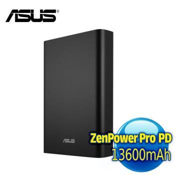 ASUS 華碩 ZenPower Pro PD 行動電源