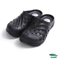 母子鱷魚超輕量涼拖鞋$1多一件-勁