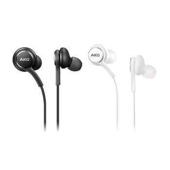 SAMSUNG GALAXY S10/S10+ 原廠 AKG 雙動圈入耳式耳機 EO-IG955 (密封袋裝)