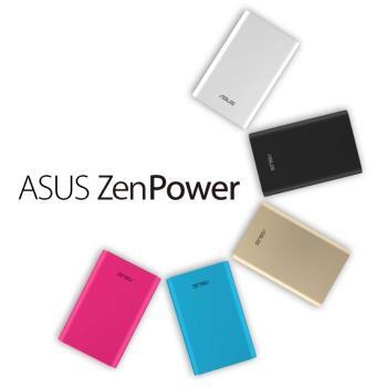 ASUS ZenPower  3.75V 行動電源 -10050mAh