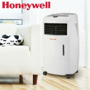 美國Honeywell大坪數水冷扇驚爆專案【福利品】 CL25AE 庫