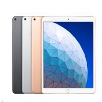 APPLE  iPad Air Wi-Fi 10.5吋 64G  -2019