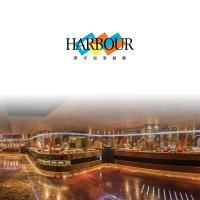 漢來海港餐廳 台北平日晚餐券4張(敦化/天母店)