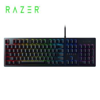 雷蛇Razer Huntsman Opto 獵魂光蛛 機械式RGB鍵盤