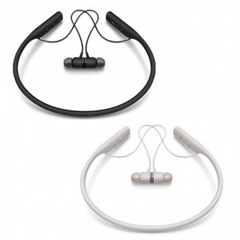 Sony SBH90C 高音質頸掛式藍牙耳機 福利品