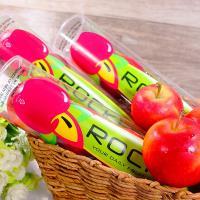 坤田水果 紐西蘭Rockit樂淇櫻桃小蘋果(2箱)單箱6瓶/單瓶5顆