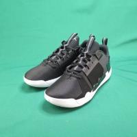 NIKE ZOOM ZERO GRAVITY PF 籃球鞋  iSport愛運動正品 AT4030001 男款 黑 大尺碼