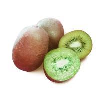 綠安生活 紐西蘭Zespri綠色奇異果25-27粒 2箱(3.3kg±10%/原裝箱)