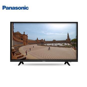 │Panasonic│ 國際牌   65吋LED 液晶電視 TH-65GX600W