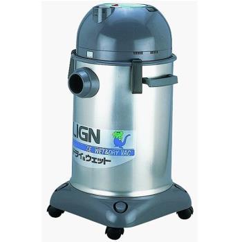 亞拓乾濕兩用工業吸塵器 CE-32